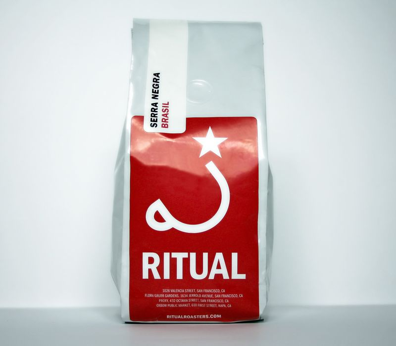 Ritual Coffee small